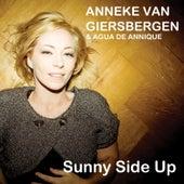 Sunny Side up (Single Edit) by Anneke van Giersbergen