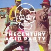 Acid Party (E.P. 2) de Century