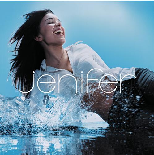 Jenifer by Jenifer