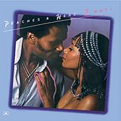 2 Hot by Peaches & Herb
