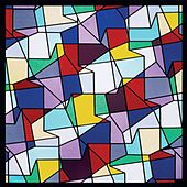 In Our Heads de Hot Chip