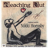 Reaching Out by Nikki Hornsby