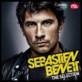 Sebastien Benett - The Selection de Various Artists