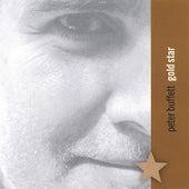 Gold Star by Peter Buffett