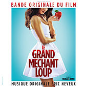 Le grand méchant loup (Bande originale du film) by Various Artists
