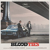 Blood Ties (Bande originale du film) de Various Artists