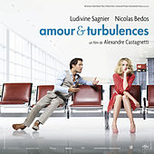 Amour & turbulences (Bande originale du film) by Various Artists