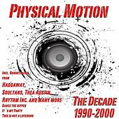 The Decade 1990-2000 by Various Artists