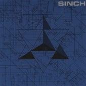 Diatribe by Sinch