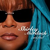 Soulfood by Shirley Murdock
