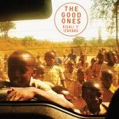 Kigali Y' Izahabu by The Good Ones