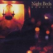 Ramona by Night Beds