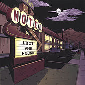 Lost and Found by Motel