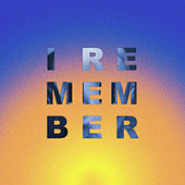 I Remember by Yeasayer