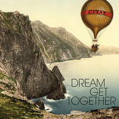 Dream Get Together by Citay