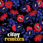 Remixes by Citay