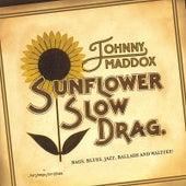 Sunflower Slow Drag de Johnny Maddox