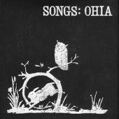 Songs: Ohia by Songs: Ohia