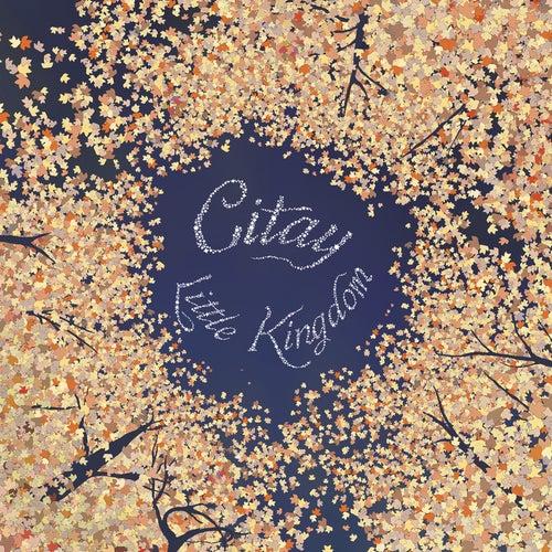 Little Kingdom by Citay