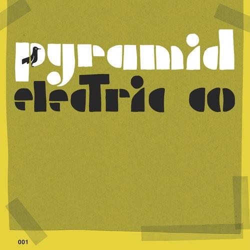 Pyramid Electric Co. by Jason Molina