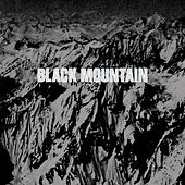 Black Mountain de Black Mountain