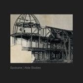 Able Bodies by Spokane