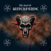 The Best Of Witchfynde by Witchfynde