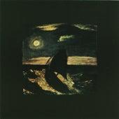 Let the Darkness Fall von Suzanne Langille