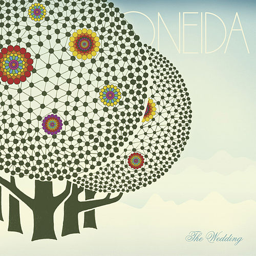 The Wedding by Oneida