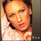 Bea by Bea