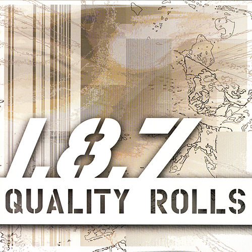 Quality Rolls by 1.8.7