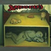 Workingman's Dick by Supreme Dicks