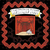 Lightning Dust by Lightning Dust
