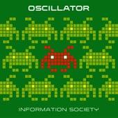 Oscillator by Information Society