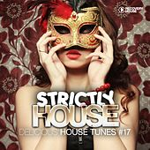 Strictly House - Delicious House Tunes, Vol. 17 by Various Artists