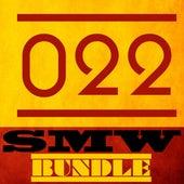 Smw Bundle 022 fra Various Artists