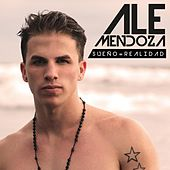 Sueño = Realidad by Ale Mendoza