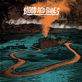 Blood Red Shoes von Blood Red Shoes