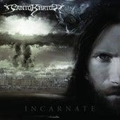 Incarnate by Pantokrator