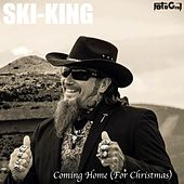Coming Home (For Christmas) de Ski King