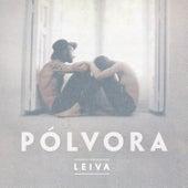Polvora de Leiva