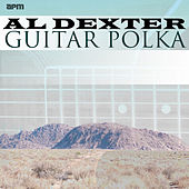 Guitar Polka von Al Dexter & His Troopers