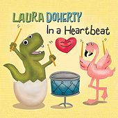 In a Heartbeat by Laura Doherty