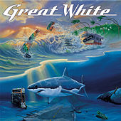 Can't Get There From Here de Great White
