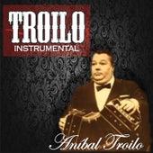Troilo Instrumental (Instrumental) by Anibal Troilo