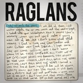 (Lady) Roll Back the Years de Raglans