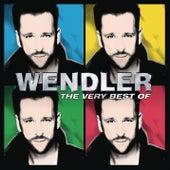 The Very Best Of von Michael Wendler