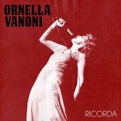 Ricorda von Ornella Vanoni