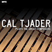 Cal Tjader Plays the Great Composers de Cal Tjader