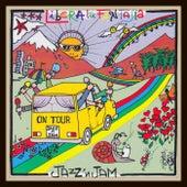 Libera La Fantasia von Jazz'n Jam